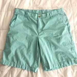 Columbia Aqua Outdoor Shorts